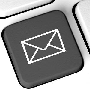 contenidos-blog-mailing