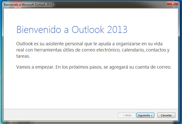 outlook2013-01